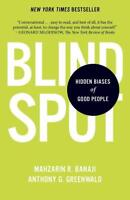 Blindspot | Mahzarin R. Banaji |  9780345528438