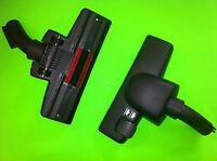 ORIGINAL AEG / ELECTROLUX EMBOUT DE SOL COMBI 32mmø pour : E 150,E 160 - Vampyr
