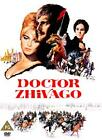 Doctor Zhivago [1965] [DVD], DVD | 7321900655712 | New
