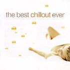 The Best Chillout Ever, Various Artists, Very Good