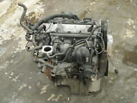 Audi A2 1.4 Petrol Engine Type BBY