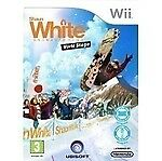 Shaun White Snowboarding: World Stage (Wii), Very Good Nintendo Wii, Nintendo Wi