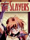 The Slayers Ultimate Fan Guide Book 2: Slayers Next (BESM: Role-Playing Game Sou
