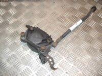 BMW R 1100 RS Bj.97 Bremssattel hinte Brake Caliper
