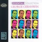 George Gershwin - The Essential Collection, Various Artists CD | 5022810187226 |