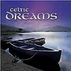 Celtic Dreams, Various Artists CD | 5022508221843 | New