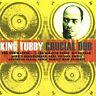 Crucial Dub, King Tubby CD | 4006408062349 | New