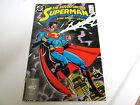 * DC. COMICS *THE ADVENTURES OF SUPERMAN *1988.# 440. F/F