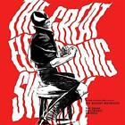 Bloody Beetroots (The) - The Great Electronic Swindle