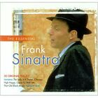 FRANK SINATRA The Essential (EMI) CD BRAND NEW Best Of