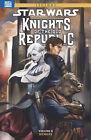 Star Wars. Kights of the Old Republic. Vol. 8 - Miller John Ja...