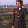 The Best Of Michael Ball, Michael Ball CD   0731452389121   Good