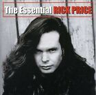 RICK PRICE The Essential CD BRAND NEW Best Of