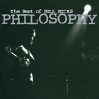 Philosophy: The Best Of Bill Hicks, Bill Hicks, Good Live