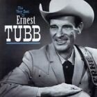 The Very Best Of Ernest Tubb, Ernest Tubb CD | 0008811170424 | New