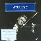 Ringleader Of The Tormentors, Morrissey CD | 5050749301628 | Acceptable