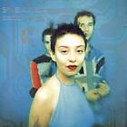 Becoming X, Sneaker Pimps CD | 5029271002006 | Acceptable