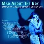 Mad About The Boy, Various Artists CD   5014293649124   Acceptable