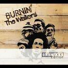 Burnin' [Deluxe Edition], Bob Marley & The Wailers CD | 0602498233375 | New