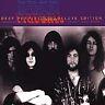 Fireball - 25th Anniversary Edition, Deep Purple CD | 0724385371127 | New