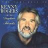 Daytime Friends - The Very Best Of Kenny Rogers,  CD   0724382753223   New