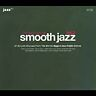 The Very Best of Smooth Jazz - Vol.2, Various Artists CD | 5033246123023 | Good