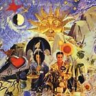 The Seeds Of Love, Tears For Fears CD | 0731455810523 | New