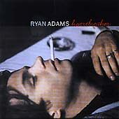 Heartbreaker,Artist - Adams, Ryan, in Good condition