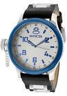 Invicta Men's 10475 Russian Diver White Dial Watch