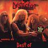Destruction - The Best Of (CD 2002) NEW/SEALED 2CD SET