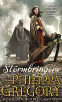 Stormbringers: 2/4 (Order of Darkness), Gregory, Philippa | Paperback Book | Goo