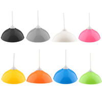 Pendant Shade Chandelier Lampshade Lamps Lighting Ceiling Fans Lamp Shade