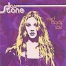 Joss Stone - Mind, Body & Soul CD Album You Had Me, Right To Be Wrong...