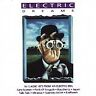 Electric Dreams, , Audio CD, New, FREE & Fast Delivery