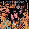 A Kiss In The Dreamhouse, Siouxsie And The Banshees, Audio CD, New, FREE & Fast