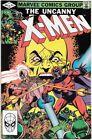 Marvel Comics Uncanny X-Men Comic #161, 1982 VFN/NM