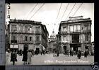 [15346] CHIETI - PIAZZA GIANGABRIELE VALIGNANI _ 1955
