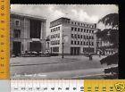 26762] LECCE - PIAZZA S. ORONZO _ 1955