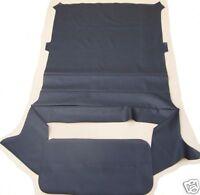 vw polo 2 86c heckklappend mpfer gasfeder schwarz neu. Black Bedroom Furniture Sets. Home Design Ideas