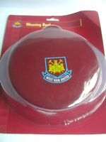 WEST HAM UNITED FC - Weaning Bowl (Baby){Official}FB