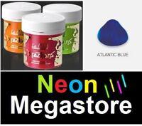 Atlantic La Riche Directions Hair Dye - Semi Permanent Hair Colour