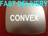 VW T4 TRANSPORTER/ CARAVELLE WING MIRROR GLASS WIDE R/H