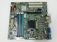 IBM LENOVO THINKCENTRE M81 MOTHERBOARD SYSTEMBOARD 03T8005