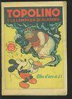 ALBI D'ORO Disney n. 23 del 1946 Originale Buono/Ottimo !!!