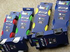 CORK Handlebar Tape (6 Colours) Road Bike Bar Wrap (NEW) inc Bar End Plugs