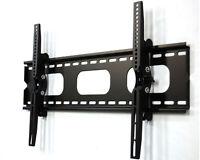 Heavy Duty Tilting HD TV Wall Mount Bracket fit for Samsung 46 LED UN46ES8000F