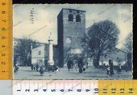 18684] TRIESTE - CATTEDRALE DI S. GIUSTO ANIMATA _ 1930