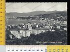 26361] SAVONA - ALBISSOLA - PANORAMA DA PONENTE _ 1961