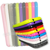 TPU Silicone Phone Case Soft Crystal Skin cover for Samsung Galaxy S3 SIII i9300