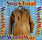CHAQUETA MILITAR UNIFORME EE.UU RIP STOP COYOTE TALLA L 3303383R MF2